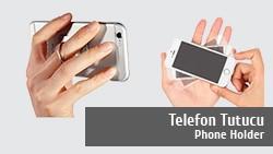Promosyon Telefon Tutucu